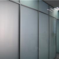 供应铝合金隔断隔间、专用性高隔间