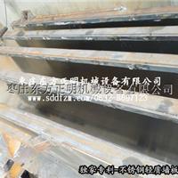 供应新型轻质隔墙板机械/隔墙板成型机厂家