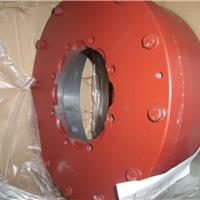 供应成工装载机配件ZL50E-II手制动鼓总成