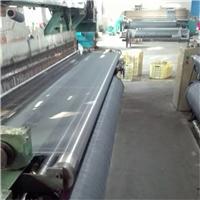 供应玻纤隐形窗纱网支持出口厂家直销