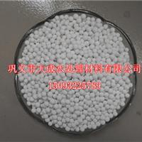 供应空压机专用干燥剂活性氧化铝