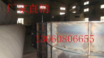 湛江钢管顶管 灌注桩护筒图片