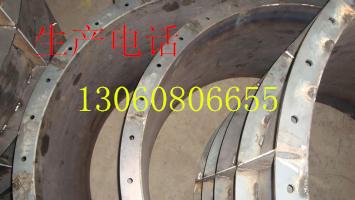 海南焊接卷管 直缝管经销