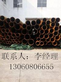 茂名螺旋钢管 丁字焊管今日报价