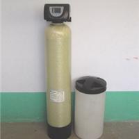 供应去水垢|全自动锅炉软化水设备软化器