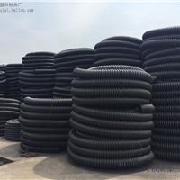 供应秦皇岛HDPE碳素管厂家