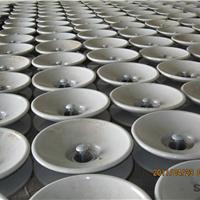 XWP1-100防污型陶瓷绝缘子厂