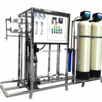 供应直饮水中央加热循环系统设备