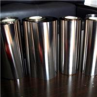 17-7PH磨砂面不锈钢带|SUS631不锈钢薄板