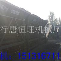 供应陕西配煤机价格
