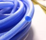 供应PVC沟编管 PVC塑胶软管