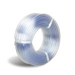 耐压流体管 工程用透明单壁管