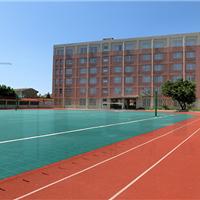 北京拼装地板 拼装地板设计 拼装地板施工