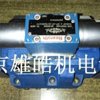 供应4WRKE16E-200L3X/6EG24EK31/A1D3M