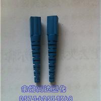 供应TPV,6395N,南京奥普特,硬度9高等