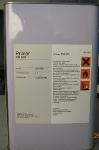 供应德国汉高PP33处理剂,热封闭剂,出光剂