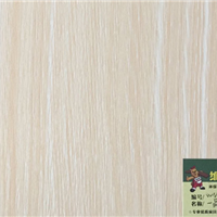 供应装饰板胶合板方硕橱柜板免漆衣柜板