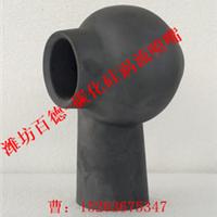 碳化硅蜗壳喷嘴
