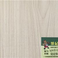 桃花芯家具板厂家 奥古曼家具板 临沂多层板