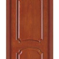 套装门|工程套装门价格|实木套装门