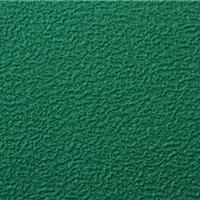 英利奥羽毛球水晶沙专用运动地板