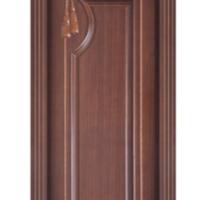 家装套装门|重庆室内套装门厂家|高档套装门