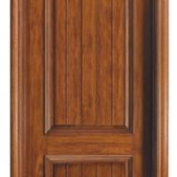 套装门批发|室内套装门|实木复合套装门