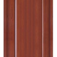 套装门代理加盟|免漆套装门|木门厂家