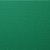 供应宝石纹ZY-29135多动能运动地胶