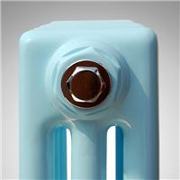 QFGZ306 GZ309钢制三柱暖气片