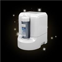 供应家用净水器品牌,德国澳斯德净水器招商