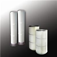 供应KLQ-3566-8除尘过滤器