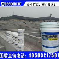 工业污水池防水防腐涂料 永凝液DPS