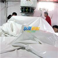 厂家供应PVC膜布、遮阳篷篷布、膜结构篷布
