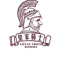 广州皇家骑士门业有限公司