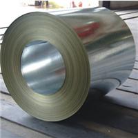 供应3.5毫米镀锌板价格,天津镀锌板价格
