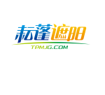 上海天蓬膜结构工程有限公司