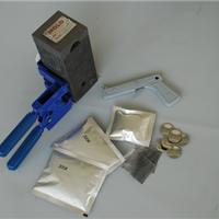 放热焊粉江苏厂家销售 热熔焊粉 铝热焊