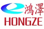 北京鸿泽电子科技有限公司