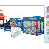 供应砖机,制砖机,空心砖机等砖机设备