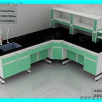 涂料厂实验台|涂料厂实验室家具