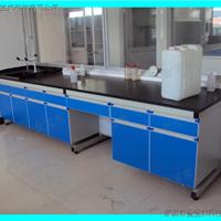供应实验室柜|物理实验室桌子
