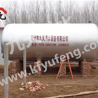 供应学校、居民小区专业使用无塔供水设备