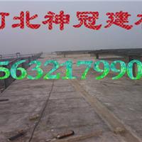 南京钢构轻强板厂家 行业内龙头企业-选神冠