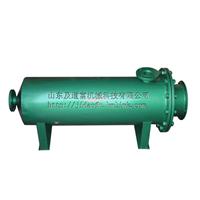 供应来图来函加工定制电加热器