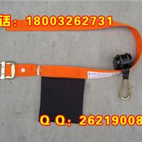 安全带*安全带-安全带/安全带
