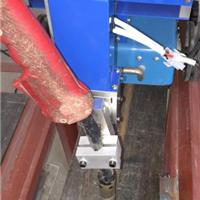 供应焊接角摆器.钟型摆动器
