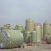 河北冀州市亚星冶金设备有限公司