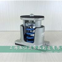 供应上海淞江水泵弹簧减震器价格