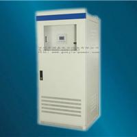 20KW太阳能逆变器厂|20KW太阳能逆变器系统